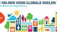 Toon jezelf als Duurzame Held in Tienen