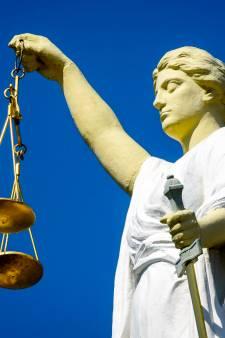 Bedreiger bekent doodsbedreiging wethouder Kampen: 'Was niet mijn bedoeling'
