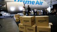 "Piloten: ""Crash van toestel Amazon Air zat er al lang aan te komen"""