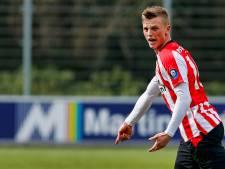 PSV bedingt extra winstoptie bij transfer Gudmundsson naar AZ