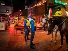 'Wijkagent, boa en bewoner moeten samen de buurt veilig gaan houden'