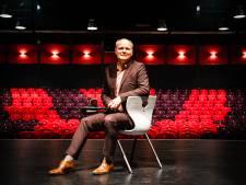Theaterdirecteur: 'Ik ben er niet zeker van dat theater over een jaar nog bestaat'