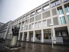 Vervoerder uit Ede grijpt 'onterecht' naast 'miljoenenomzet': gemeenten en provincie voor de rechter