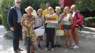 Zilvermeer lokte dit jaar al 110.000 bezoekers