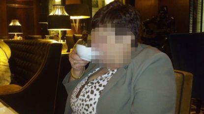 Meesteroplichtster maakt opnieuw 12 slachtoffers en troggelt 600.000 euro af (soms zelfs vanuit de cel)