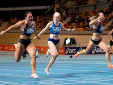 NK indooratletiek voor senioren en meerkampers gaat wel door in Apeldoorn, junioren en masters niet