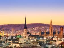 Vienne est la ville la plus agréable à vivre, Paris perd six places à cause des gilets jaunes