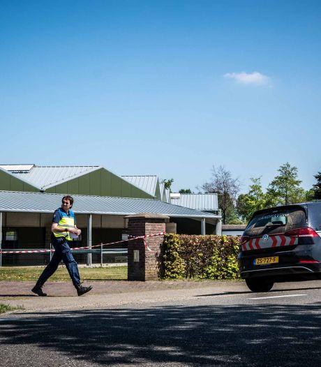 Landelijk vervoersverbod voor nertsen, besluit over eventuele ruimingen volgende week