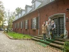 Verkoop van De Bunker in  Valkenswaard afgeketst: 575.000 euro is te weinig