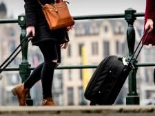 Boetes woonfraude niet betaald: Amsterdam loopt miljoenen mis