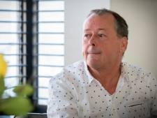 Joost (56) was 'patiënt nul' en doet nu één keer zijn verhaal