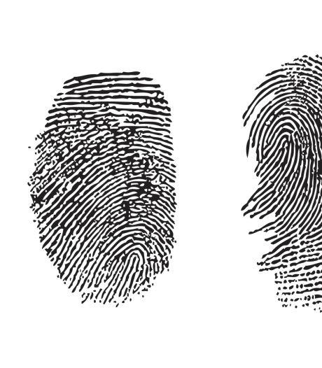 Twentse uitvindingen zorgen voor veel eerder bewijs tegen misdadigers