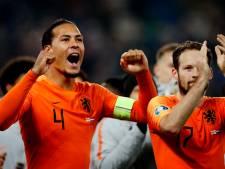 Dit Nederlands elftal moet het EK kunnen winnen, toch?