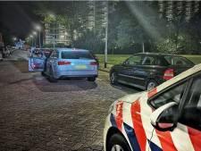 Hardleerse Rotterdammer voor de vierde keer betrapt op rijden zonder rijbewijs