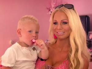 Toestand rond Barbie dwingt iedereen tot nadenken