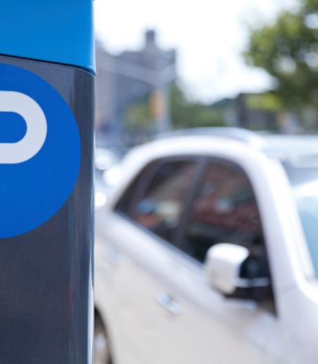 Ondernemers vrezen meer parkeerproblemen in Rucphen