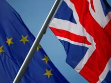 Trois quarts des entreprises britanniques pas prêtes pour le Brexit