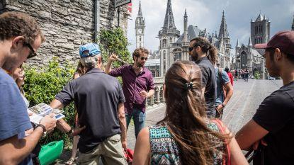 Stad brainstormt over 'toerisme van de toekomst'