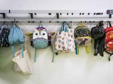 Drie leraren met corona: weer Rotterdamse basisschool dicht