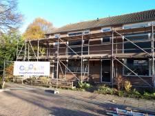 Woningen Oosterheide als 'energieproeftuin'