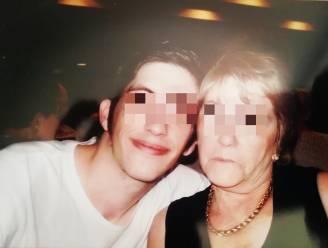 Man (29) die eigen moeder (66) neerstak aangehouden op verdenking poging doodslag