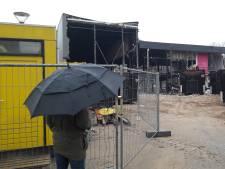 Plek 'Blauwe Kei' in Veghel is in beeld voor raadzaal Meierijstad