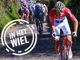 Podcast In Het Wiel: Mathieu van der Poel en het sprookje van de Amstel Gold Race