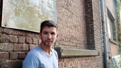 """Matteo Simoni promoot toerisme in zijn provincie: """"Limburgers bezorgen je een echt vakantiegevoel"""""""