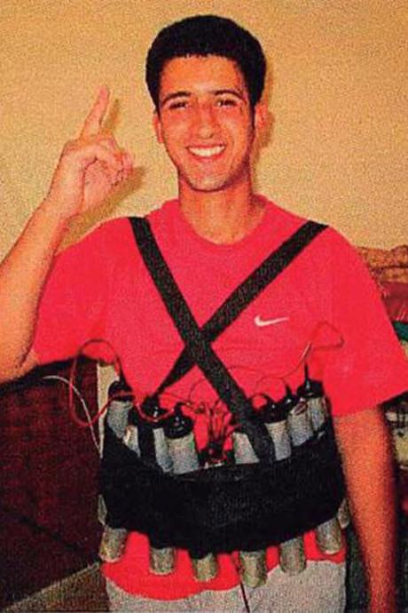 'Doodnormale' jongens op moordmissie in Barcelona