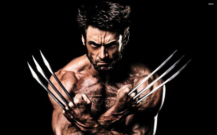 Hugh Jackman staat niet te springen om opnieuw in de huid van Wolverine te kruipen.