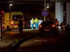 Dodelijk ongeval Roosendaal: een van de slachtoffers is 34-jarige man uit Roosendaal, andere lichaam nog ongeïdentificeerd