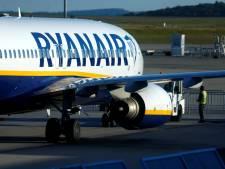 Un mouvement de grève possible chez Ryanair en Belgique le 27 septembre