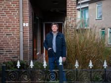 Op historische grond: Bas Bijkerk woont waar betovergrootvader Klaas ooit een huis bouwde