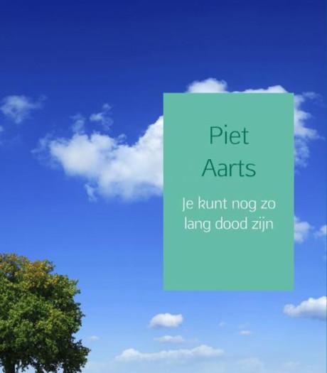 Piet Aarts uit Soerendonk schrijft over zijn jeugd