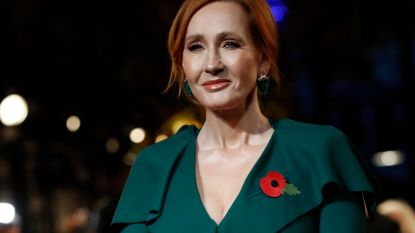 """""""Dure katten, cosmetica en Starbucks-drankjes"""": J.K. Rowling sleept frauderende ex-werkneemster voor de rechter"""