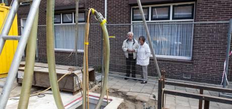 Ennatuurlijk in Eindhoven koopt warmte- en koudeprojecten van Hydreco