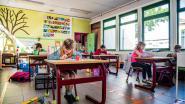 Onderwijs staat voor marathonvergadering: heropstart tweede en vierde middelbaar zo goed als zeker, maar wat met lagere en kleuterscholen?