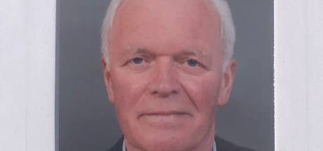 Oud-huisarts Zonneveld uit Nuenen (1946-2019) bleef extreem betrokken bij de zorg