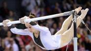 Turnclub trots op medailleDerwael