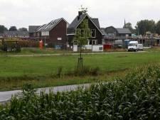 Valkenswaard past plan voor woningen in Lage Heide aan: meer en goedkoper