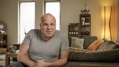 Sergio viert zijn dertigjarige carrière met Nederlandstalig album en een concert