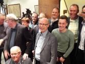 CDA grote winnaar in Gennep: ook winst VVD en PvdA