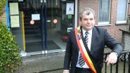 Weer verkeer mogelijk in dorp Sint-Laureins: as van Eeklo naar Sint-Margriete open