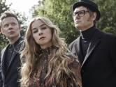 Belgen sturen Hooverphonic naar Eurovisiesongfestival in Rotterdam