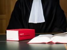 Ontslagen klokkenluiders slepen Reclassering voor de rechter