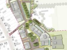 Nieuwe wijk Someren-Eind erg in trek