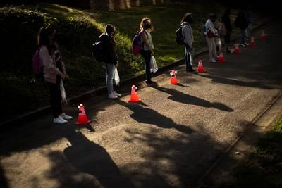 Pour ou contre la réouverture des écoles? L'avis de quatre professionnels de l'enseignement