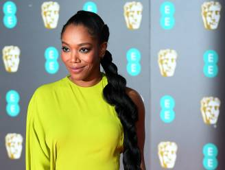 Naomi Ackie krijgt rol van Whitney Houston in biopic