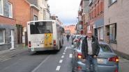 """Sp.a vraagt echte dialoog van vervoerregioraad: """"Neem de tijd om te luisteren naar de mensen die effectief de bus gebruiken"""""""