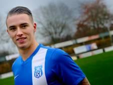 Desley Ubbink uit Roosendaal jaagt met Trencin op plek in Europa League